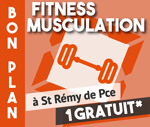 bon plan reduction edith luchesi coach sportif saint remy de provence
