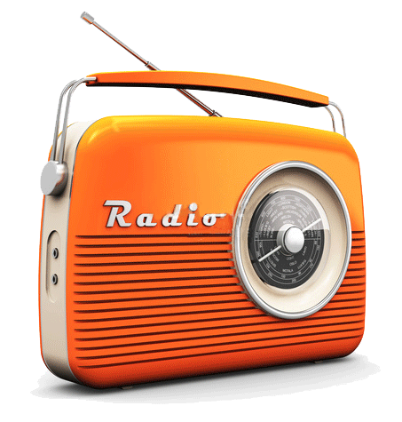 la web radio du pays d'arles RPA