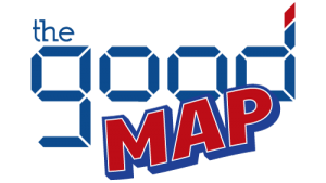 the good map