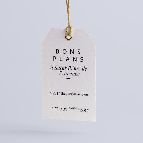 promos-bons-plans-saint-remy-de-provence-alpilles-pays-d-arles
