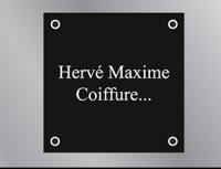 Hervé Maxime Coiffure Tarascon