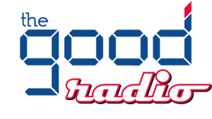 the good radio