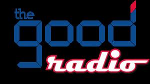 radio du pays d'arles chroniques alpilles provence camargue