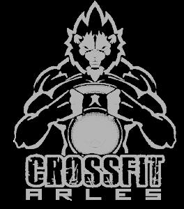 cfa-logo-head-264x300