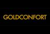docks literie arles marque goldconfort
