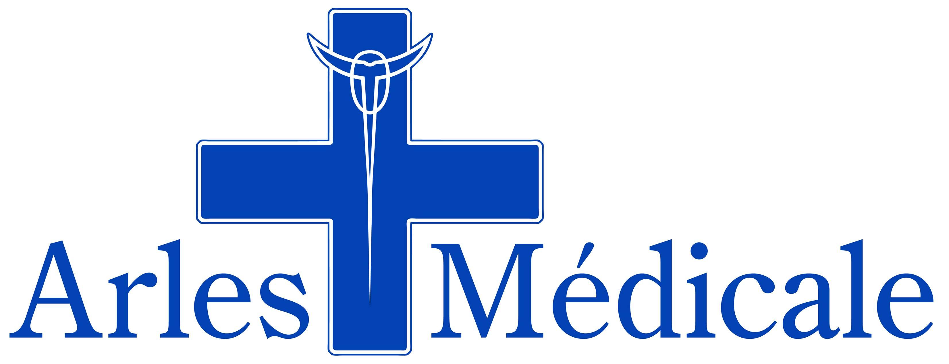 arles médicale the good adress