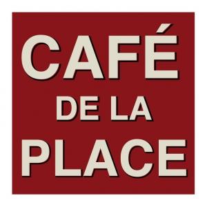 café de la place restaurant saint rémy de provence