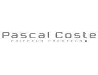pascal coste coiffeur arles