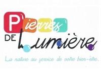Pierres de Lumoière à Saint Rémy de Provence - pierres, lithethérapie, librairie esoterique
