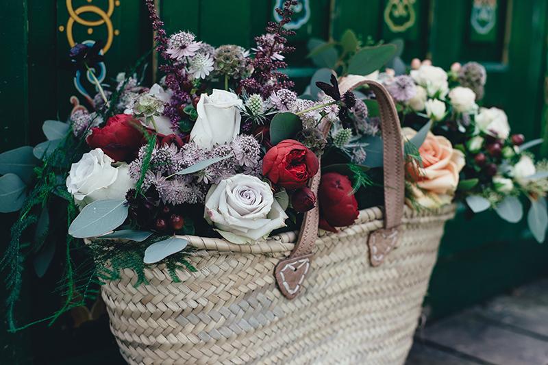 fleurs-thegoodarles