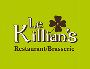 killian's arles restaurant brasserie the good arles