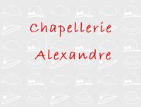 chapellerie alexandre arles
