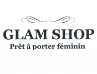 glam shop arles