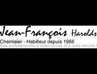 jean françois harold's tarascon