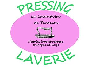 pressing laverie la lavandière Tarascon the good adress