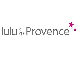 lulu en provence saint rémy de provence