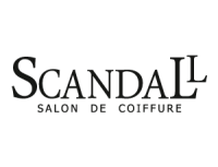 SCANDALL SALON COIFFURE TARASCON