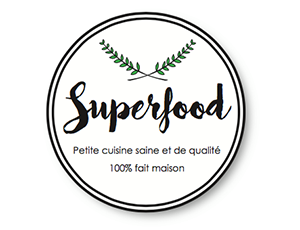 superfood café restaurant arles the good adress