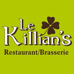 le killian