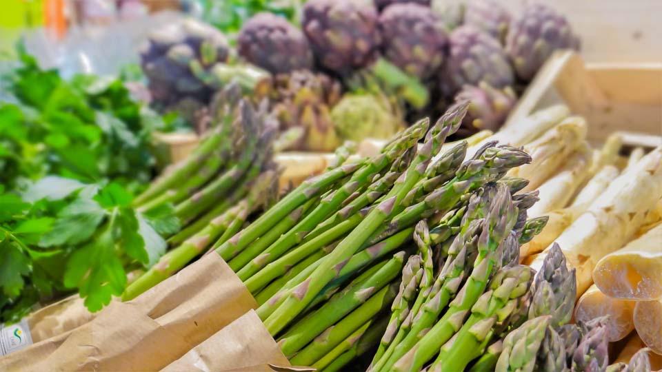 Magasin Bio Saint Rémy de Provence Alpilles Bio