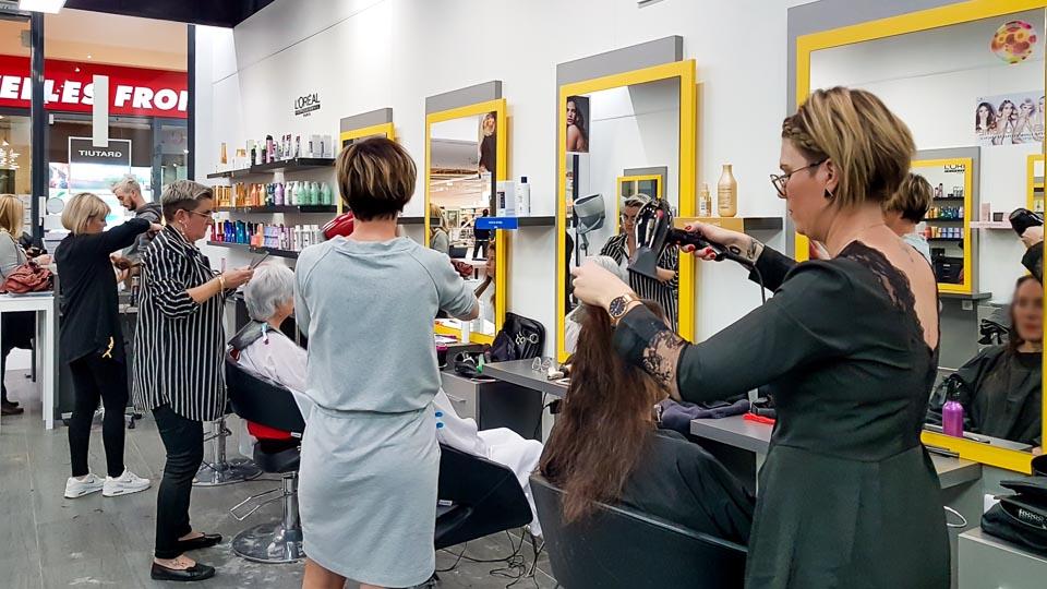 salon coiffure arles diagonal coiffure