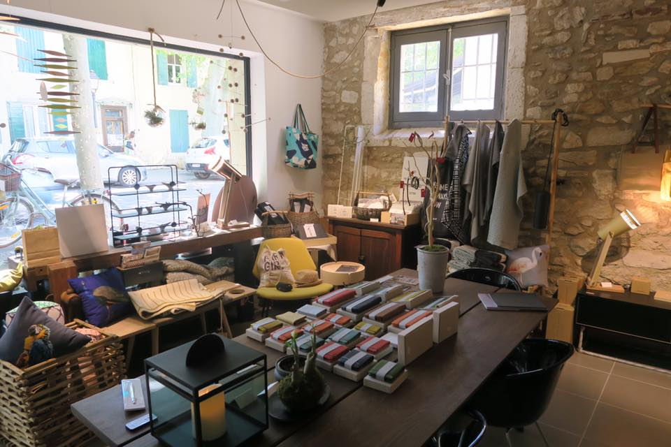 barnabe concept store saint remy de provence