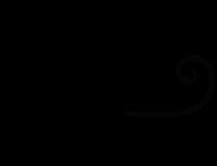 les volutes de provence tarascaon