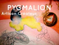 pygmalion artisan createur arles