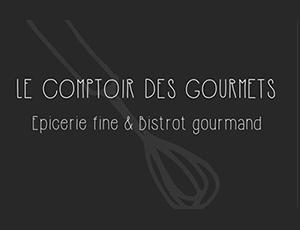 comptoir des gourmets restaurant epicerie fine à tarascon
