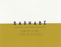 barnabe concept store deco cadeaux saint remy de provence