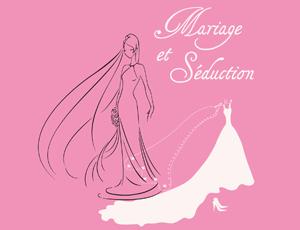 mariage et séduction arles