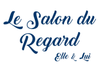le salon du regard tarascon