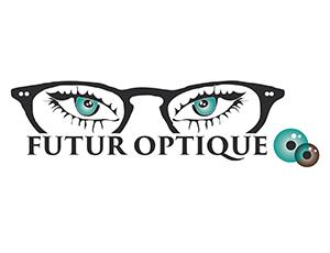 futur optique tarascon