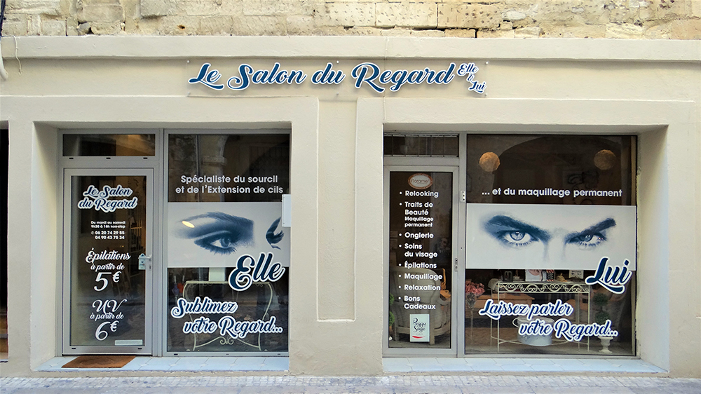 Institut de beaut tarascon maquillage permanent le - Auberge de beaute et spa salon de provence ...