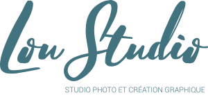 lou studio photo tarascon