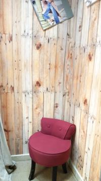 boutique vetement mode le 38 à saint remy de pce alpilles