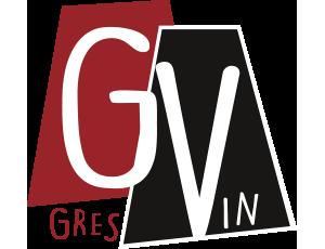 grès vin caviste saint étienne du grès
