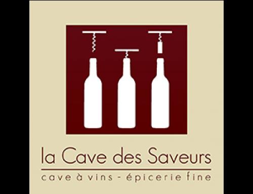 La Cave des Saveurs, caviste et épicerie fine à Arles