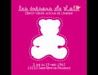 les trésors de lola saint rémy de provence