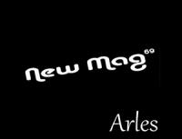 new mag 69 arles