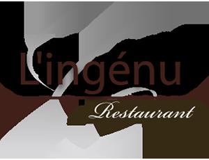 l ingenu restaurant arles