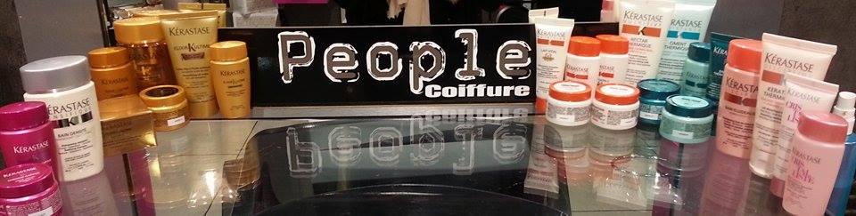people coiffure arles