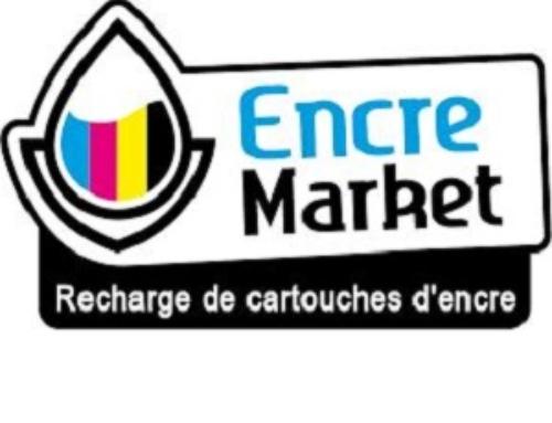 Arles Eco Encre – Vente/Recharge cartouches d'encre sur Arles