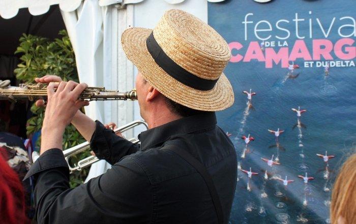 festival camargue 2017