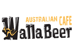 australian cafe wallabeer arles