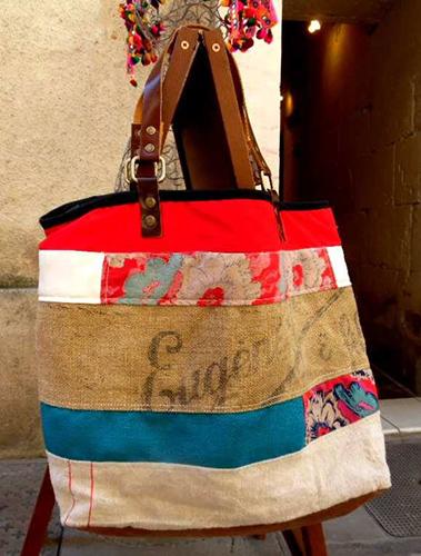 les jolies choses Arles