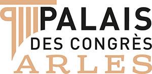 palais des congrès arles