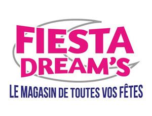 fiesta dreams eyguières alpilles