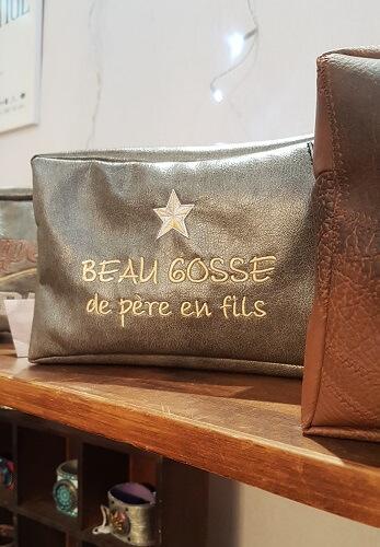 Fashion Show Défilé Mode Arènes Arles 2017