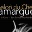 Salon du Cheval Camargue 2018